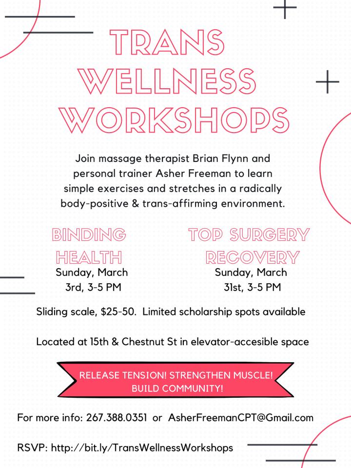 trans wellness flyer.png